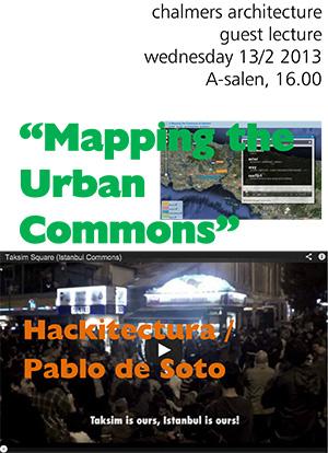 hackitectura_300