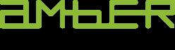 amber_logo